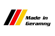Led Made in Germany