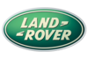 Led per Land Rover