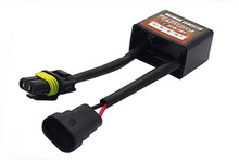 Moduli anti-errore Canbus per Kit Xenon HID