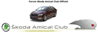 skoda-amical-club.org