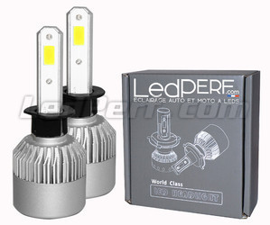 Kit lampadine a LED H1 kit LED elevate prestazioni H1