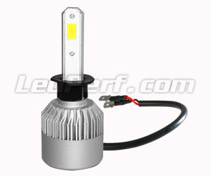 Lampadina a LED H1 Moto All in One kit LED elevate prestazioni H1