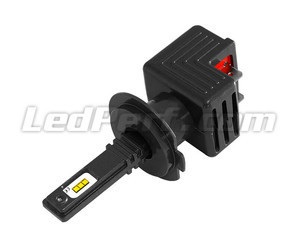 Lampadina H7 a LED All Inside anti-errore OBD