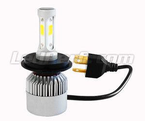 Lampadina a LED HS1 Moto All in One