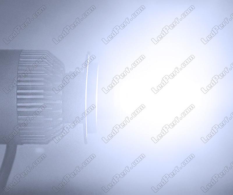 CMX300 CMX500 Copertura per Griglia per Luce Anteriore 2017 2018 2019 2020 Lampada per Faro per Moto Protezione per Griglia per Faro per HONDA CMX Rebel 500 CMX Rebel 300 Aspetto in fibra di carbonio