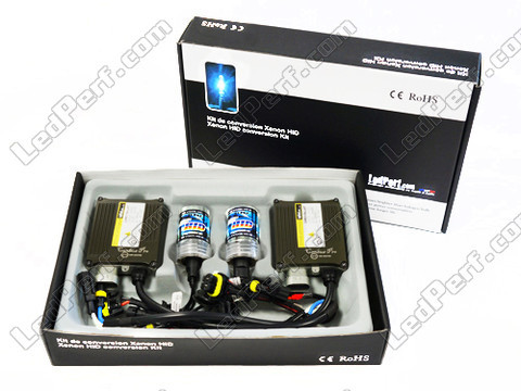 LED Kit Xénon HID Lexus NX Tuning