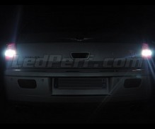 Kit di LED (bianca 6000K) proiettore di retromarcia per Chrysler 300C