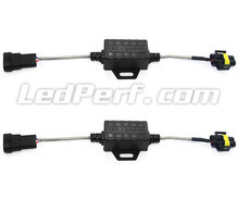 Scatole anti-errore OBD per Kit LED alta potenza H11