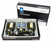 Kit Bi Xenon HID 35W e 55W per Ford Transit Connect - Senza errore OBD