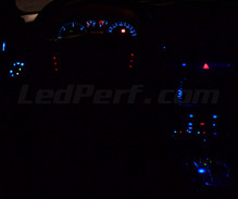 Kit LED contatore/quadro di bordo per Audi A6 C5