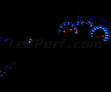 Kit LED quadro di bordo per Ford Focus MK2