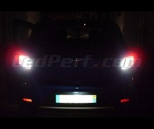 Kit di LED (bianca 6000K) proiettore di retromarcia per Volkswagen Up!
