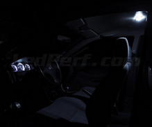 Kit da interni lusso Full LED (bianca puro) per Honda Civic 5 - EG4