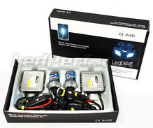 Kit Bi Xenon HID 35W o 55W per Triumph Speed Triple 1050 (2005 - 2007)