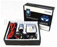 Kit Bi Xenon HID 35W o 55W per Ducati Monster 695