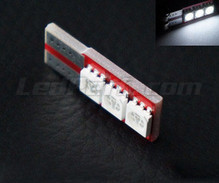 LED T10 Motion - bianca - Illuminazione laterale - Anti-errore OBD W5W