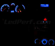 Kit LED quadro di bordo per Opel Corsa D