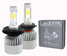 Kit lampadine a LED per Moto KTM RC 125
