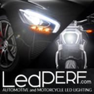 www.ledperf.it